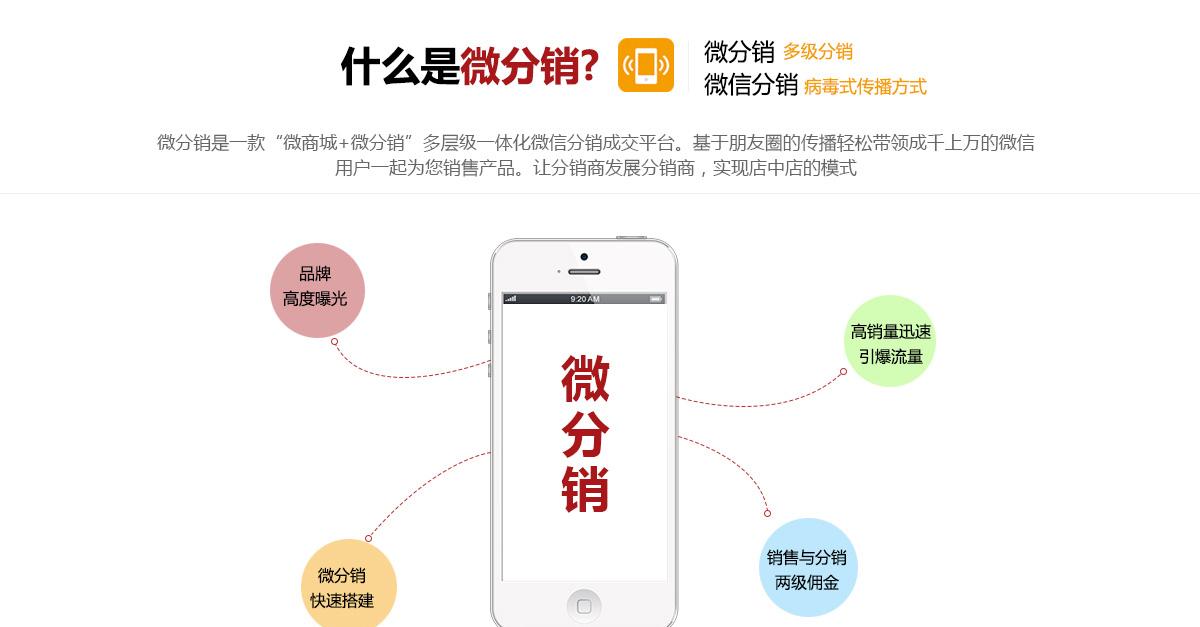 西安网站建设公司.jpg