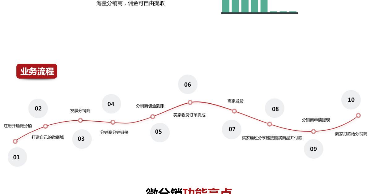 西安网站设计公司.jpg
